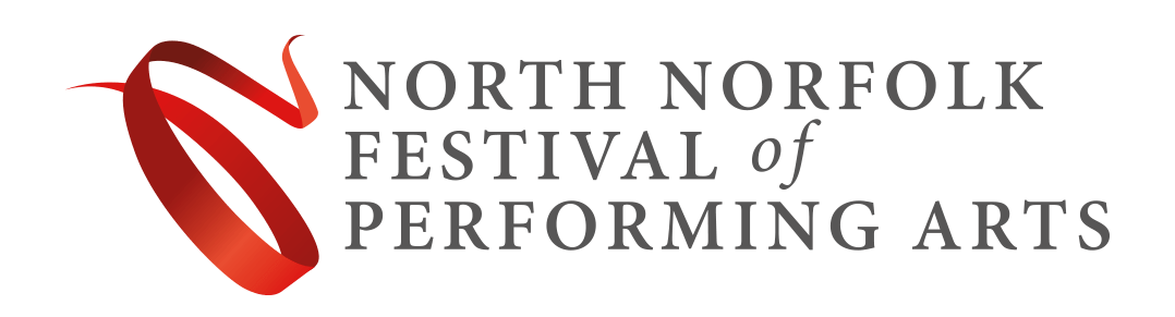 North Norfolk Festival of Performing Arts